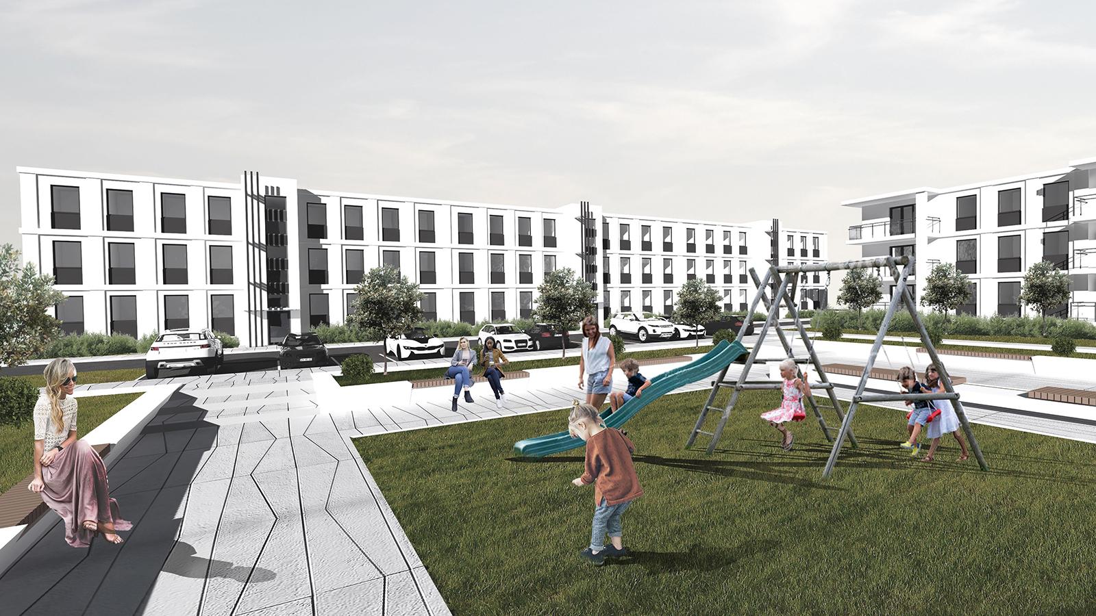 osiedle-park-cegielnia-tomaszow-developer-tompol-2