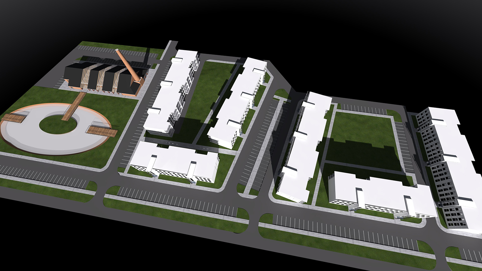 osiedle-park-cegielnia-tomaszow-developer-tompol-3