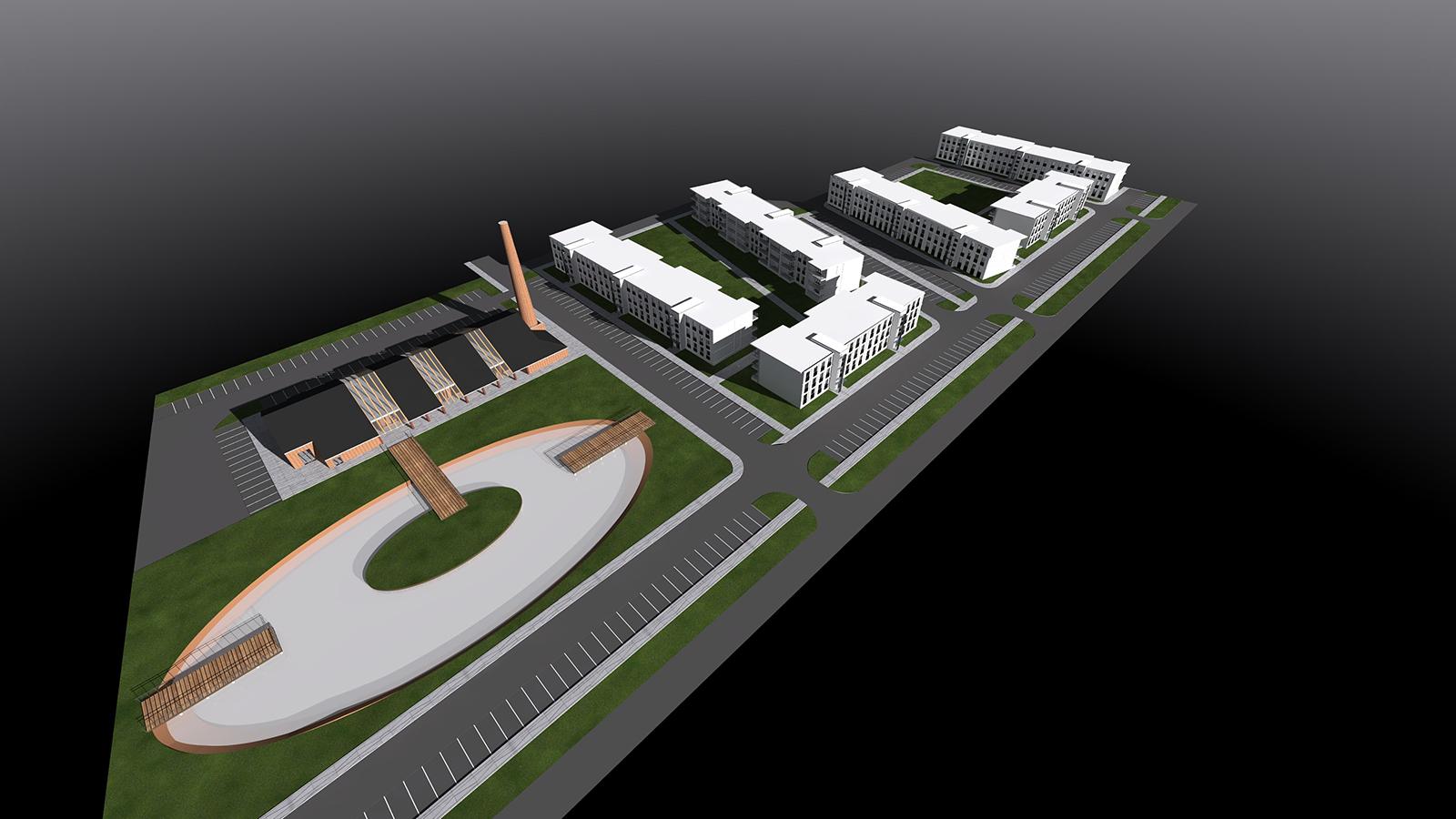 osiedle-park-cegielnia-tomaszow-developer-tompol-4