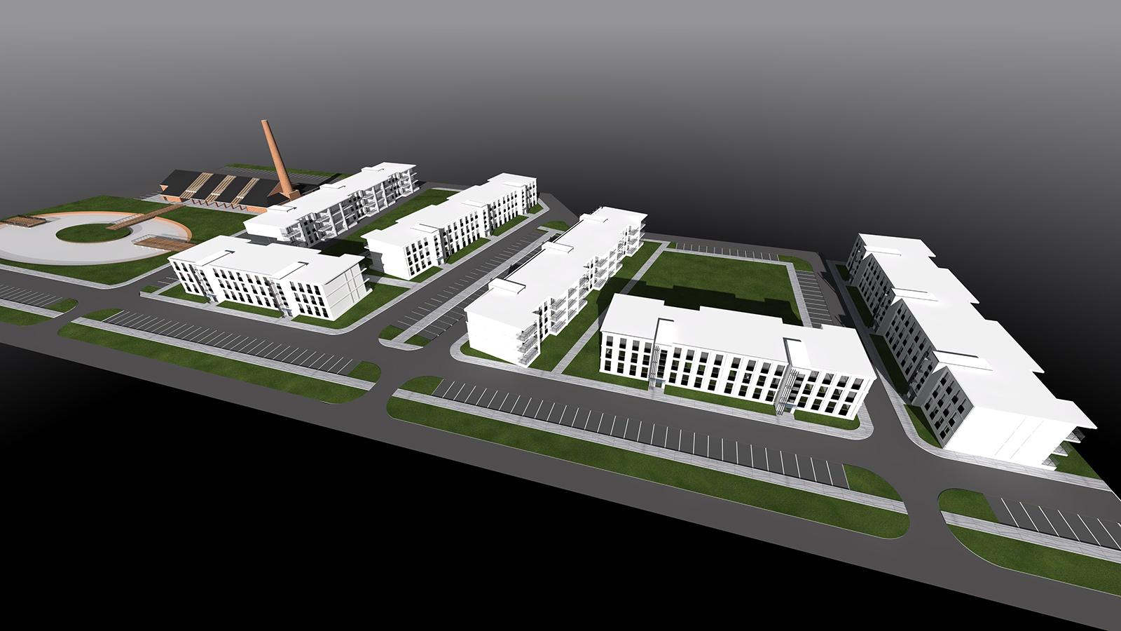 osiedle-park-cegielnia-tomaszow-developer-tompol-5