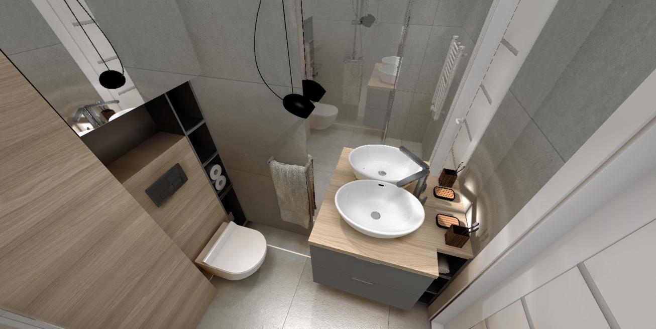 Spalska_2_m_220_łazienka_2