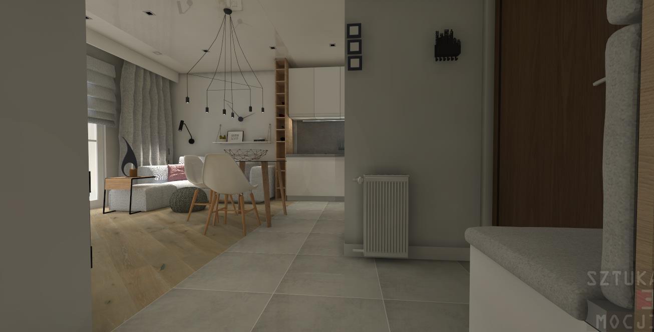 Spalska_2_m_220_salon i kuchnia_5