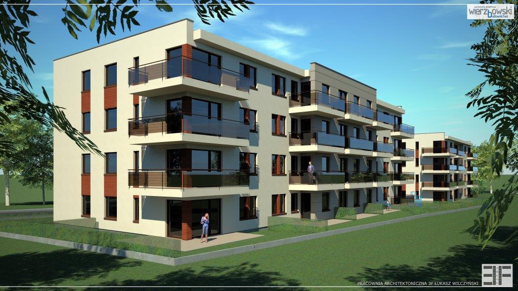 osiedle-zielone-zacisze-opoczno-developer-tompol-4