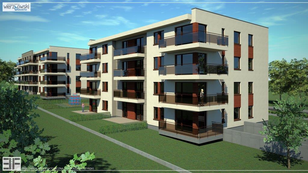 osiedle-zielone-zacisze-opoczno-developer-tompol-5