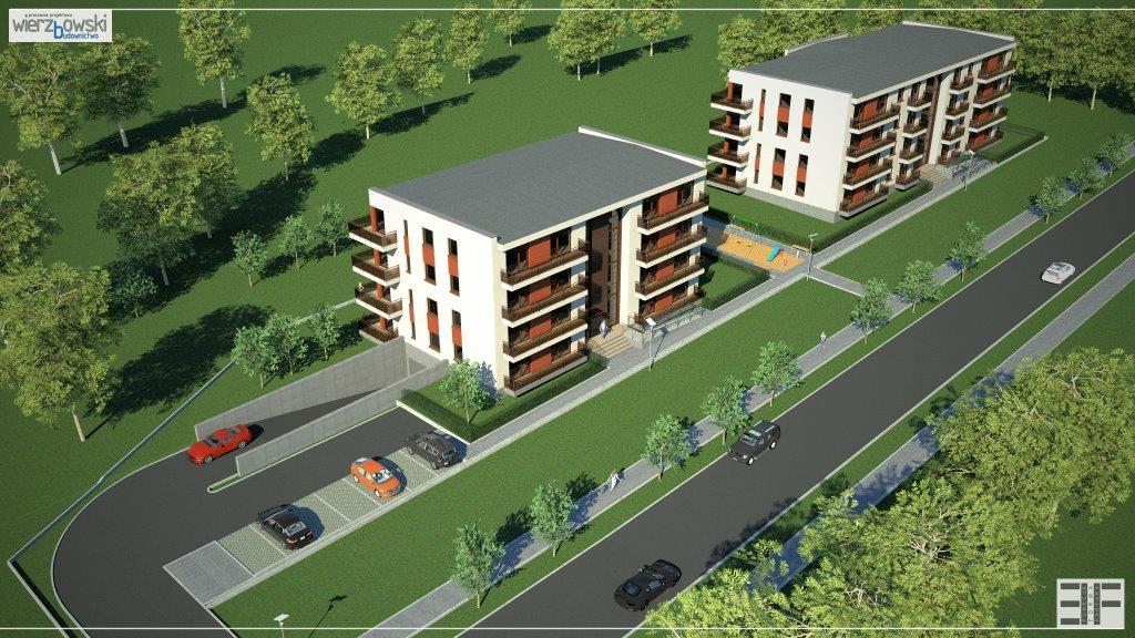 osiedle-zielone-zacisze-opoczno-developer-tompol-6
